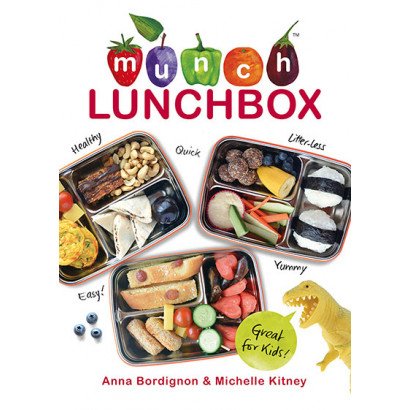 Munch Lunchbox