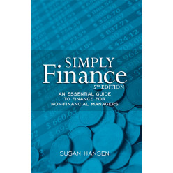 Simply Finance