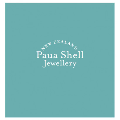 New Zealand Paua Shell Jewellery: A cultural history, by Elly van de Wijdeven (Lifestyle)