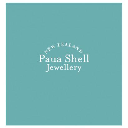 New Zealand Paua Shell Jewellery: A cultural history