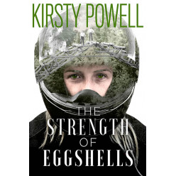 The Strength of Eggshells
