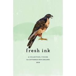 Fresh Ink 2019