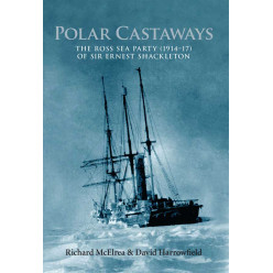 Polar Castaways