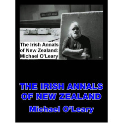 The Irish Annals of New Zealand