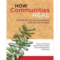 How Communities Heal