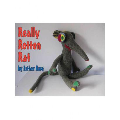 Really Rotten Rat