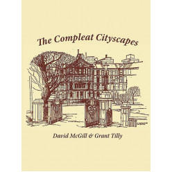 The Compleat Cityscapes