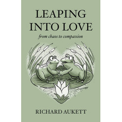 Leaping Into Love