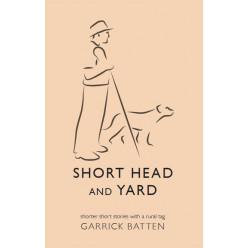 Short Head and Yard