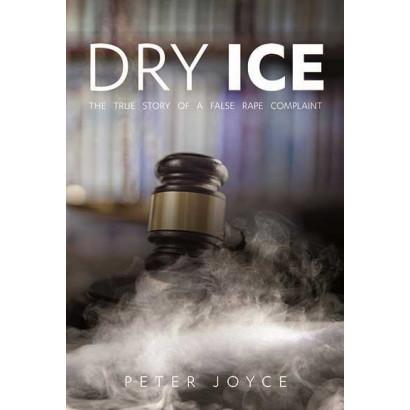 Dry Ice, by Peter Joyce ()