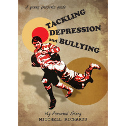 Tackling Depression and Bullying