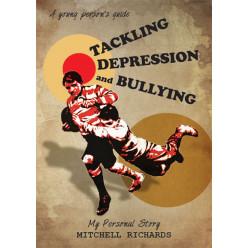 Tackling Depression and Bullying