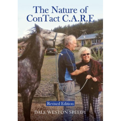 The Nature of ConTact C.A.R.E