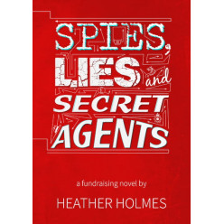 Spies, Lies and Secret Agents