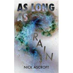As Long as Rain