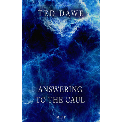 Answering to the Caul, by Ted Dawe (Fiction)