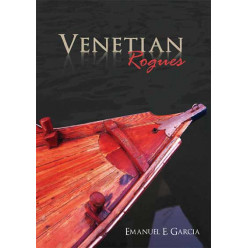 Venetian Rogues
