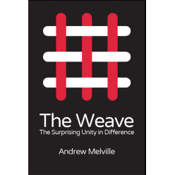 The Weave: The Surprising Unity in Difference