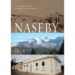 Naseby: A History