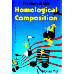 Homological Composition: A Philosophical Perspective