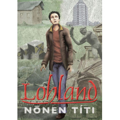 Lohland (second edition)