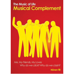 The Music of Life: Musical Complement