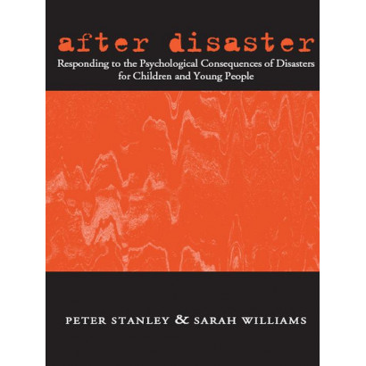 After Disaster, by Stanley & Williams (Education)