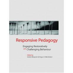 Responsive Pedagogy