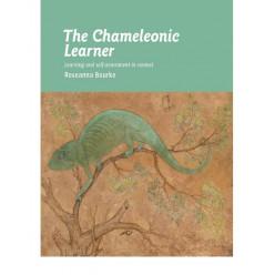 The Chameleonic Learner