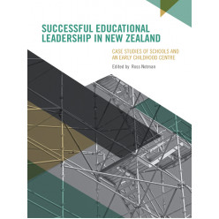 Successful Educational Leadership in New Zealand