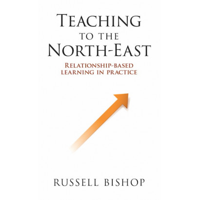 Teaching to the North-East