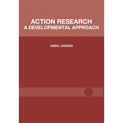 Action research: A developmental approach
