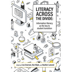 Literacy across the divide