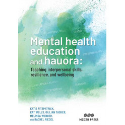 Mental Health Education and Hauora