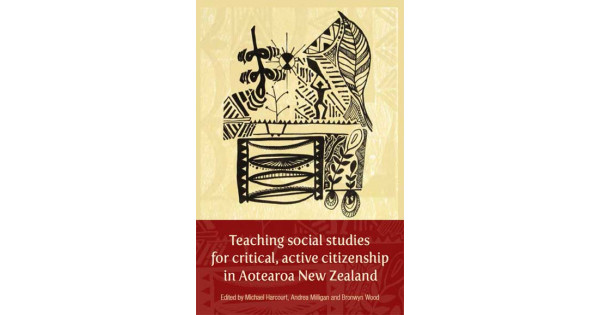 1000 Images About Teach Social Studies With Me On: Teaching Social Studies For Critical, Active Citizenship