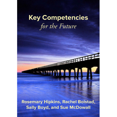 Key Competencies for the Future