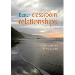 Better Classroom Relationships