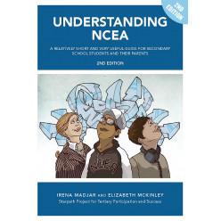 Understanding NCEA (2nd ed)