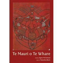 Te Mauri o Te Whare
