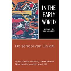 In the Early World: De school van Oruaiti