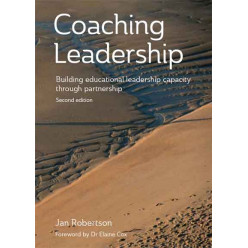 Coaching Leadership (2nd edition)