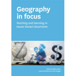 Geography in Focus