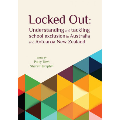Locked Out: Understanding and Tackling School Exclusion