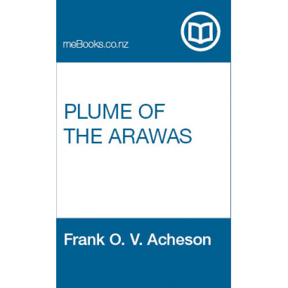 Plume of the Arawas