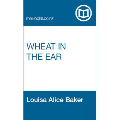 Wheat in the Ear