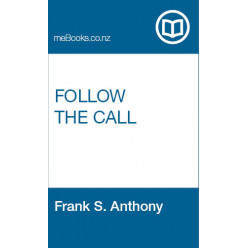 Follow the Call