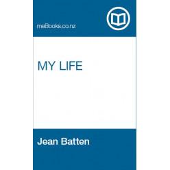 My Life: Jean Batten