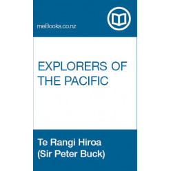 Explorers of the Pacific