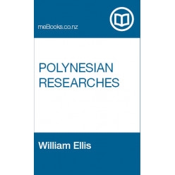 Polynesian Researches