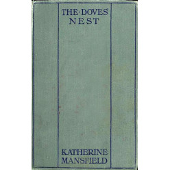 The Doves' Nest and Other Stories